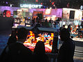 E3 Expo 2012 - Disney booth Epic Mickey 2 demo (7641134292).jpg