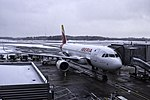 EC-LUL A320 Iberia ARN 02.jpg