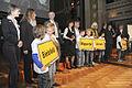 EEA-Verleihung 2011 Bielefeld (6242516331).jpg
