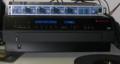 ELP laser turntable pdp-000047 (13801499355).png