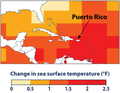 EPA Gulf of Mexico warming map.png