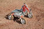 ERC 2015 Scorpio IV Rover.JPG