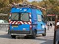 ERDF - Montpellier (34) - camion.jpg