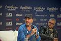 ESC2016 - San Marino Meet & Greet 15.jpg