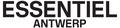 ESS logo.png