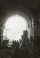 ETH-BIB-Bazar (Teheran)-Persienflug 1924-1925-LBS MH02-02-0096-AL-FL.tif