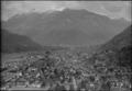 ETH-BIB-Bellinzona, Blick Nordnordosten Pizzo di Claro-LBS H1-016324.tif