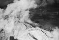 ETH-BIB-Cima di Fradusta mit Valli di Lugano von S.W. aus 3500 m Höhe-Weitere-LBS MH02-06-0036.tif