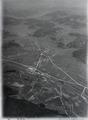ETH-BIB-Elgg, Bichelseetal v. N. W. aus 1000 m-Inlandflüge-LBS MH01-000560.tif