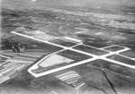ETH-BIB-Flughafen Basel-Mulhouse, Coronado 990 Cockpit-LBS H1-019244.tif