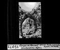 ETH-BIB-Gorges du Rhumel, Constantine (Algérie). Grand Arche Naturelle-Dia 247-15072.tif