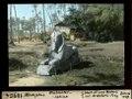 ETH-BIB-Memphis, Alabaster Sphinx-Dia 247-10954.tif