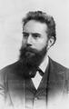 ETH-BIB-Röntgen, Wilhelm Conrad (1845-1923)-Portrait-Portr 04693.tif