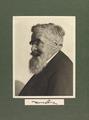 ETH-BIB-Schinz, Hans (1858-1941)-Portrait-Portr 06683.tif