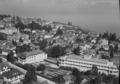 ETH-BIB-Wädenswil, Krankenhaus-LBS H1-018642.tif