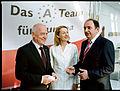 EU-Wahlkampfauftakt in Linz (3529996483).jpg