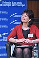 EU 2050 Europe's Tech Revolution - Anne Glover (2).jpg