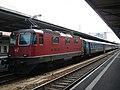 EW2-Pendel-6von8-Genève2006.jpg