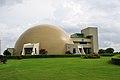 Earth Exploration Hall - Science City - Kolkata 2010-06-25 6267.JPG