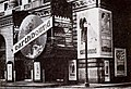 Earthbound (1920) - Shubert Majestic Theater, Boston 1921.jpg