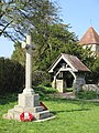 East Chiltington war memorial 1.jpg