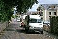 East Cliff Road, Dawlish - geograph.org.uk - 1409536.jpg