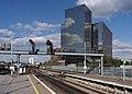East Croydon station MMB 09 455841.jpg