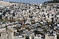 East Jerusalem - panoramio - Валерий Дед.jpg