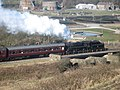 East Lancashire Railway - geograph.org.uk - 697195.jpg