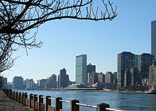 East River and UN.jpg