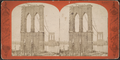 East River bridge towers, N.Y, from Robert N. Dennis collection of stereoscopic views 2.png