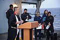 Easter Sunday sunrise service 150405-N-PD757-061.jpg