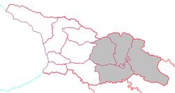 Eastern Georgia (exact).png