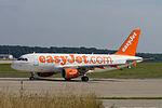 EasyJet, G-EZGG, Airbus A319-111 (20837339832).jpg