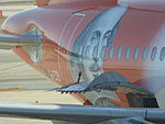 EasyJet (G-EZBI), Barcelona Airport, January 2015 (04).JPG