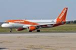 EasyJet Europe, OE-IJA, Airbus A320-214 (47578736202).jpg