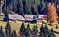 Eberstein Rueggen 5 Lobnig-Hof 22102012 556.jpg