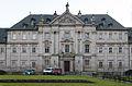 Ebrach, Klostergebäude, 008.jpg