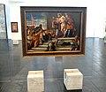 Ecce Homo, by Tintoretto - MASP.jpg