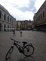 Eco tour Vicenza.jpg