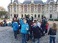 Ecole roland lamartine de Lomme sortie scolaire nov 2013.jpg