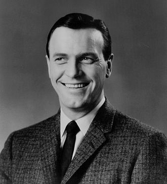 I'll Hold You in My Heart (Till I Can Hold You in My Arms) - Eddy Arnold 1964