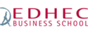 Edhec Business School logo.png