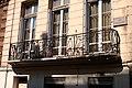 Edhral - Rouen 095 immeuble-113-rue-Beauvoisine.jpg