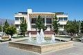 Edificio Consistorial, Tiltil 20200208 01.jpg