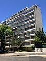 Edificio Cumbre (04).jpg