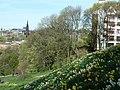 Edinburgh, UK - panoramio (123).jpg