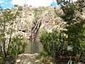 Edith Falls - panoramio (1).jpg