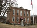 Edmonson County Courthouse, Brownsville.jpg