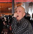Edorf hiphop.jpg